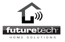 FutureTech Home